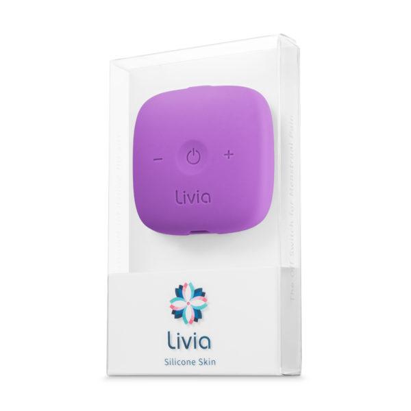 Livia-skin-violet