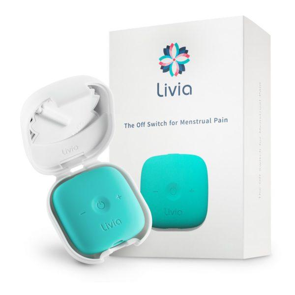 Livia-kit