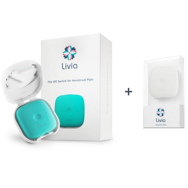 livia-starter-kit