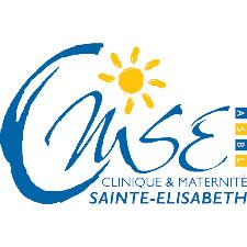 Logo sainte hélisabeth