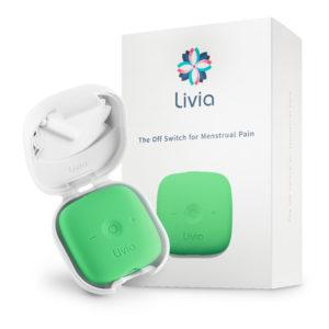 LIVIA_kit-groen