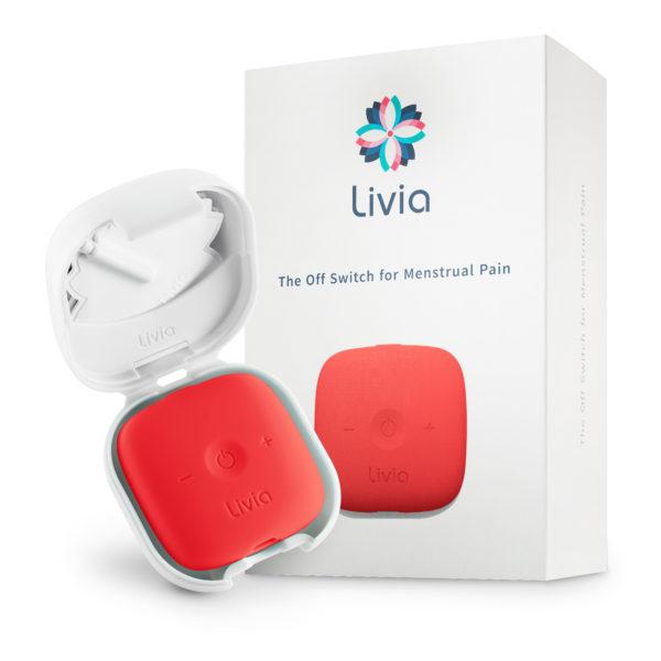 LIVIA_kit-rood