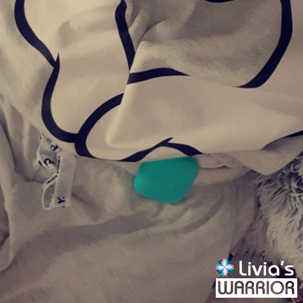 livia_warrior