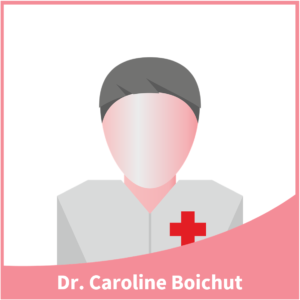 opinion_jugement_gynecologist_doctor_livia